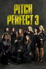 Nonton Streaming Download Drama Pitch Perfect 3 (2017) Subtitle Indonesia