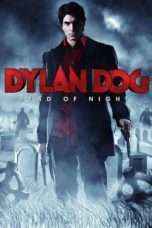 Nonton Streaming Download Drama Dylan Dog: Dead of Night (2010) Subtitle Indonesia