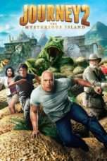Nonton Streaming Download Drama Journey 2: The Mysterious Island (2012) Subtitle Indonesia