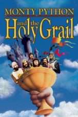 Nonton Streaming Download Drama Monty Python and the Holy Grail (1975) Subtitle Indonesia