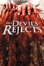 Nonton Streaming Download Drama The Devil's Rejects (2005) jf Subtitle Indonesia