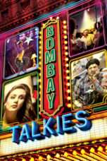 Nonton Streaming Download Drama Bombay Talkies (2013) Subtitle Indonesia
