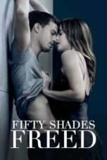 Nonton Streaming Download Drama Fifty Shades Freed (2018) Subtitle Indonesia