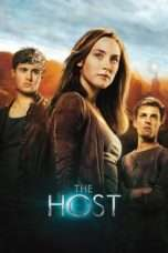 Nonton Streaming Download Drama The Host (2013) Subtitle Indonesia