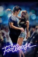 Nonton Streaming Download Drama Footloose (2011) jf Subtitle Indonesia