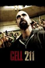 Nonton Streaming Download Drama Cell 211 (2009) Subtitle Indonesia