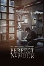 Nonton Streaming Download Drama Perfect Number (2012) Subtitle Indonesia