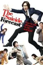 Nonton Streaming Download Drama The Suicide Forecast (2011) Subtitle Indonesia