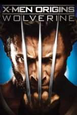 Nonton Streaming Download Drama X-Men Origins: Wolverine (2009) jf Subtitle Indonesia