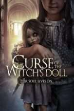 Nonton Streaming Download Drama Curse of the Witch's Doll (2018) Subtitle Indonesia