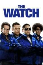 Nonton Streaming Download Drama The Watch (2012) jf Subtitle Indonesia