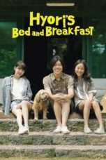 Nonton Streaming Download Drama Hyori's Bed and Breakfast S01 (2017) Subtitle Indonesia