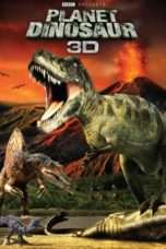 Nonton Streaming Download Drama Planet Dinosaur: Ultimate Killers (2012) Subtitle Indonesia