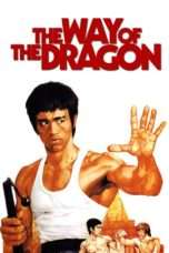 Nonton Streaming Download Drama The Way of the Dragon (1972) Subtitle Indonesia