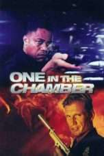 Nonton Streaming Download Drama One in the Chamber (2012) Subtitle Indonesia