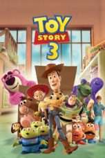 Nonton Streaming Download Drama Toy Story 3 (2010) jf Subtitle Indonesia