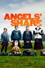 Nonton Streaming Download Drama The Angels' Share (2012) Subtitle Indonesia