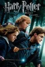 Nonton Streaming Download Drama Harry Potter and the Deathly Hallows: Part 1 (2010) jf Subtitle Indonesia