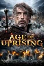 Nonton Streaming Download Drama Age of Uprising: The Legend of Michael Kohlhaas (2013) Subtitle Indonesia