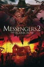 Nonton Streaming Download Drama The Messengers 2: The Scarecrow (2009) Subtitle Indonesia