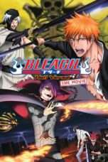 Nonton Streaming Download Drama Bleach: Hell Verse (2010) fty Subtitle Indonesia