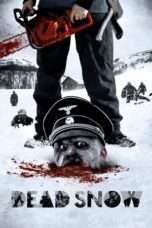 Nonton Streaming Download Drama Dead Snow (2009) Subtitle Indonesia