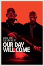 Nonton Streaming Download Drama Our Day Will Come (2010) Subtitle Indonesia