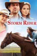 Nonton Streaming Download Drama Storm Rider (2013) Subtitle Indonesia