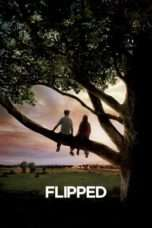 Nonton Streaming Download Drama Flipped (2010) Subtitle Indonesia