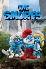 Nonton Streaming Download Drama The Smurfs (2011) jf blo Subtitle Indonesia