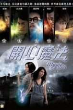 Nonton Streaming Download Drama Magic to Win (2011) jf Subtitle Indonesia