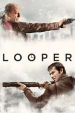 Nonton Streaming Download Drama Looper (2012) jf Subtitle Indonesia