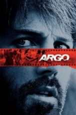 Nonton Streaming Download Drama Argo (2012) jf Subtitle Indonesia