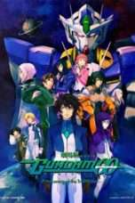 Nonton Streaming Download Drama Mobile Suit Gundam 00: A Wakening of the Trailblazer (2010) use Subtitle Indonesia