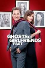 Nonton Streaming Download Drama Ghosts of Girlfriends Past (2009) Subtitle Indonesia
