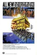 Nonton Streaming Download Drama Conquest of the Planet of the Apes (1972) Subtitle Indonesia