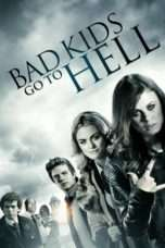 Nonton Streaming Download Drama Bad Kids Go To Hell (2012) Subtitle Indonesia