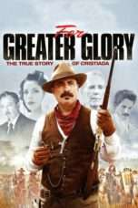Nonton Streaming Download Drama For Greater Glory – The True Story of Cristiada (2012) Subtitle Indonesia