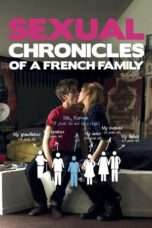 Nonton Streaming Download Drama Sexual Chronicles of a French Family (2012) Subtitle Indonesia