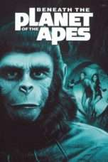 Nonton Streaming Download Drama Beneath the Planet of the Apes (1970) jf Subtitle Indonesia