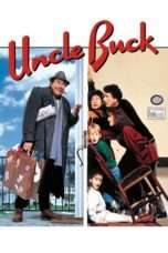 Nonton Streaming Download Drama Uncle Buck (1989) jf Subtitle Indonesia