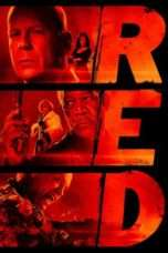 Nonton Streaming Download Drama RED (2010) jf Subtitle Indonesia