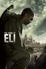 Nonton Streaming Download Drama The Book of Eli (2010) jf Subtitle Indonesia