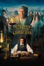 Nonton Streaming Download Drama The Man Who Invented Christmas (2017) jf Subtitle Indonesia