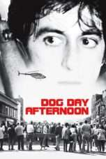Nonton Streaming Download Drama Dog Day Afternoon (1975) Subtitle Indonesia