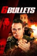 Nonton Streaming Download Drama 6 Bullets (2012) jf Subtitle Indonesia