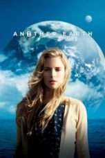 Nonton Streaming Download Drama Another Earth (2011) Subtitle Indonesia