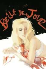 Nonton Streaming Download Drama Belle de Jour (1967) jf Subtitle Indonesia