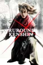 Nonton Streaming Download Drama Rurouni Kenshin (2012) gt Subtitle Indonesia