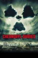 Nonton Streaming Download Drama Chernobyl Diaries (2012) jf Subtitle Indonesia